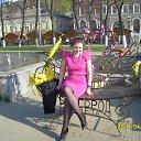 Фото Катя, Нижний Новгород, 36 лет - добавлено 8 мая 2014