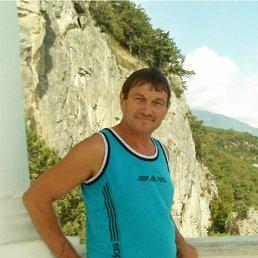 Евгений, 57 лет, Докучаевск