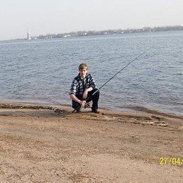 Евгений, 28 лет, Кашин
