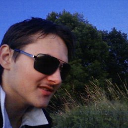 Евгений, 27 лет, Дорогобуж