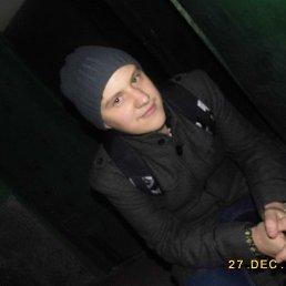 Антон, 24 года, Белозерское