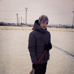 Артём, 21 год, Бердюжье