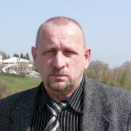 Михаил, 65 лет, Сенгилей