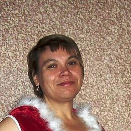 Светлана, 49 лет, Уяр