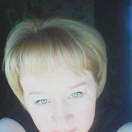 Ирина, , Томск