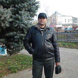 про 100, 48 лет, Пугачев