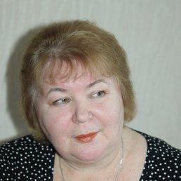 Наталья, , Черноголовка