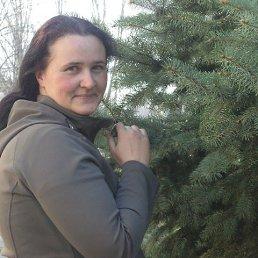 Светлана, 43 года, Синельниково