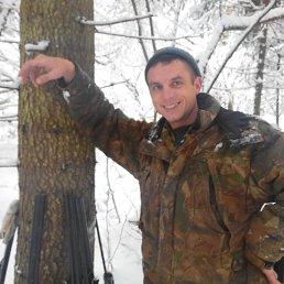 Вячеслав, 41 год, Клин