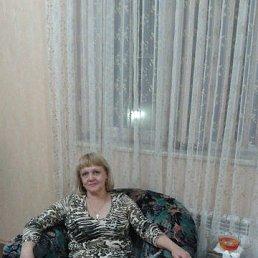 Татьяна, 56 лет, Иваново