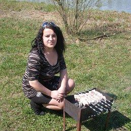 Наташенька, 29 лет, Орша