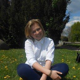 Даша, 22 года, Шепетовка