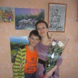 Наташа, 44 года, Торбеево