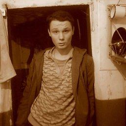 Дмитрий, 27 лет, Первомайский