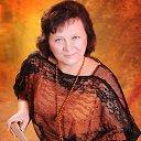 Фото Марина, Тверь, 52 года - добавлено 8 мая 2014