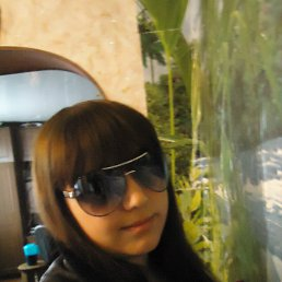 Марина, 24 года, Рассказово