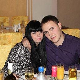 Татьяна, 29 лет, Ртищево