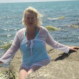 елена, 49 лет, Азов