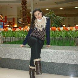Танюшка, 28 лет, Жмеринка
