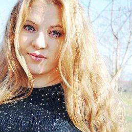 Лилия, 24 года, Каланчак