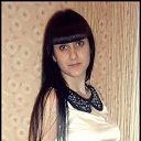 Фото Светлана, Хабаровск, 27 лет - добавлено 30 января 2014 в альбом «Мои фотографии»