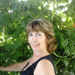 Людмила, 60 лет, Абинск