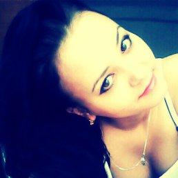 Ирина, 29 лет, Троицк