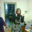 Фото Елена, Нижний Новгород, 53 года - добавлено 22 марта 2014