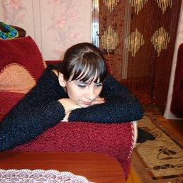 Наталья, 20 лет, Барыш