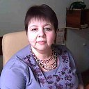 Фото Наталія, Борислав, 58 лет - добавлено 3 января 2014
