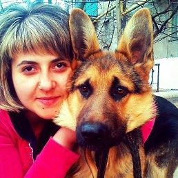 Танюша, 29 лет, Енакиево