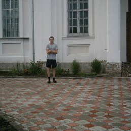 Василий, 29 лет, Суджа