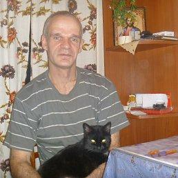Дмитрий, 45 лет, Фирово