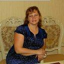 Фото Таня, Демидов, 46 лет - добавлено 5 апреля 2014 в альбом «мои фото»