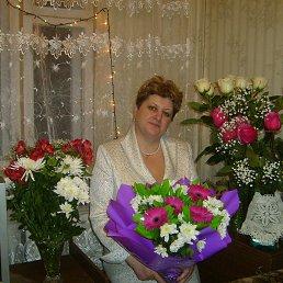Виолетта, 58 лет, Сергиев Посад