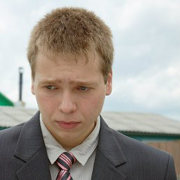 Александр, 28 лет, Уяр