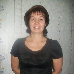 Наталия, , Красноармейск