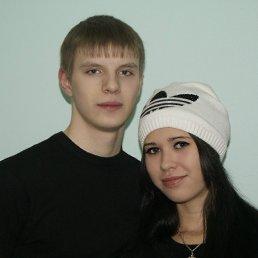 Артем, 24 года, Каменск-Уральский