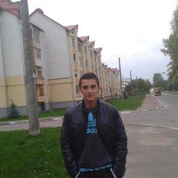 Микола, 25 лет, Дрогобыч