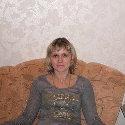 Вера Ткачук, 44 года, Ульяновск