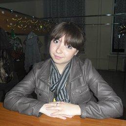 Лиля, 24 года, Кильмезь