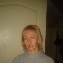 Алена, 44 года, Васильевка