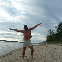 Артур, 31 год, Новосибирск