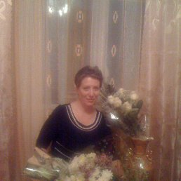 Елена, 59 лет, Тосно