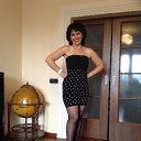 Фото Лола, Москва, 54 года - добавлено 2 апреля 2014