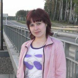 Маргарита, 32 года, Добрятино