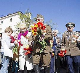 Leonid Kats, 33 года, Санкт-Петербург
