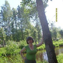 Фото Светлана, Ухта, 50 лет - добавлено 1 марта 2014