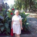 Фото Марина, Днепропетровск, 48 лет - добавлено 18 декабря 2013