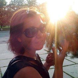 Юлия, 27 лет, Никополь